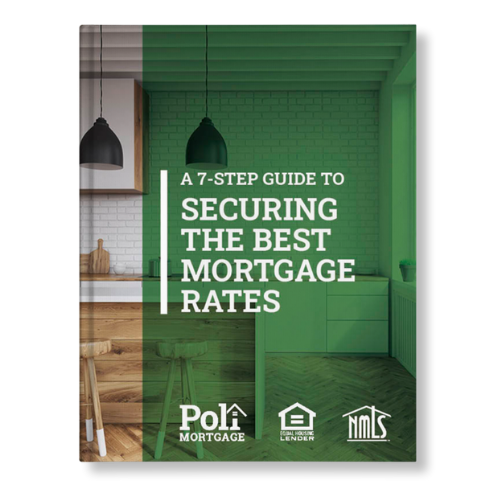 Securing the Best Mortgage Rates