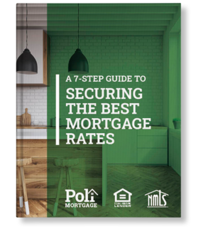 a-7-step-guide-to-securing-the-best-mortgage-rates-shadow-1